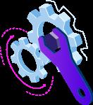 tools herramientas